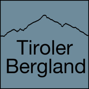 Logo Tiroler Bergland by Wolfgang Lackner innfoto