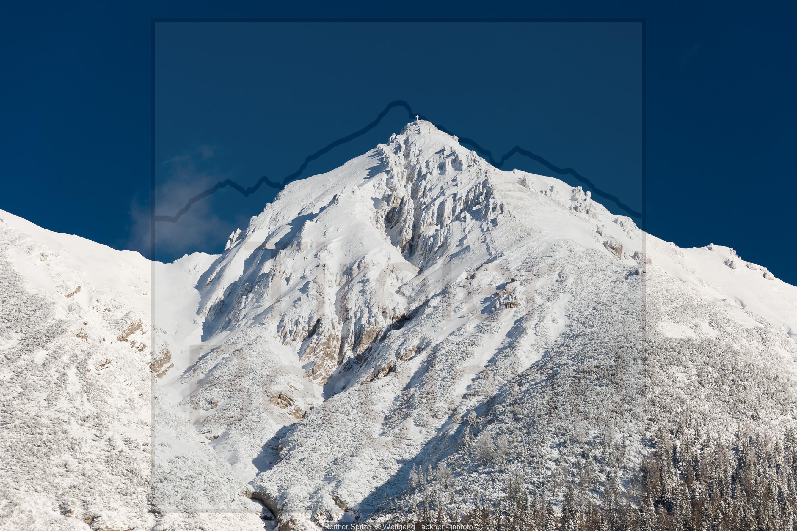 Tiroler Bergland